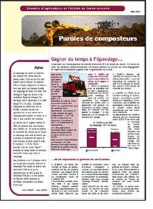 Fiche-technique-composteurs-Saone-et-Loire-www.cuma-compost71.fr