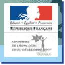 Fiche-technique-reglementation-www.cuma-compost71.fr