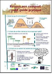 Fiche-technique-reussir-compostage-www.cuma-compost71.fr