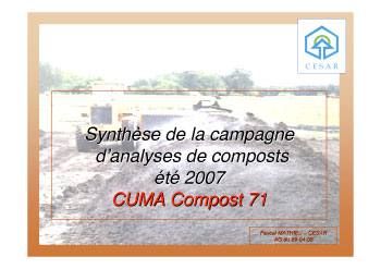 Fiche-technique-synthese-analyse-www.cuma-compost71.fr