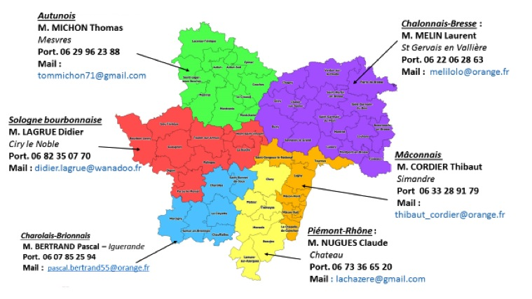 carte-des-secteurs-2017-www.cuma-compost71.fr