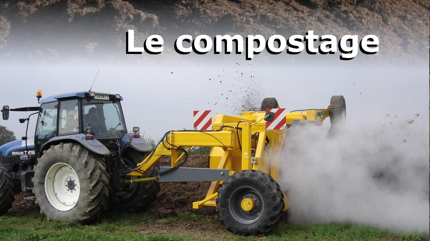 compostage-www.cuma-compost71.fr