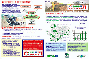 le-compostage-2-www.cuma-compost71.fr