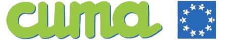 logo-cuma-France