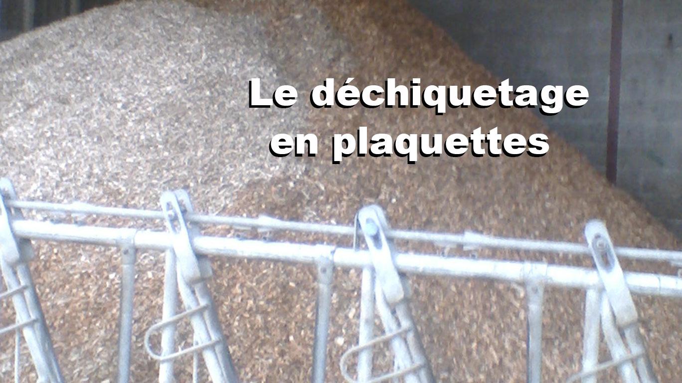 compost-dechiquetage-3-www.cuma-compost.fr