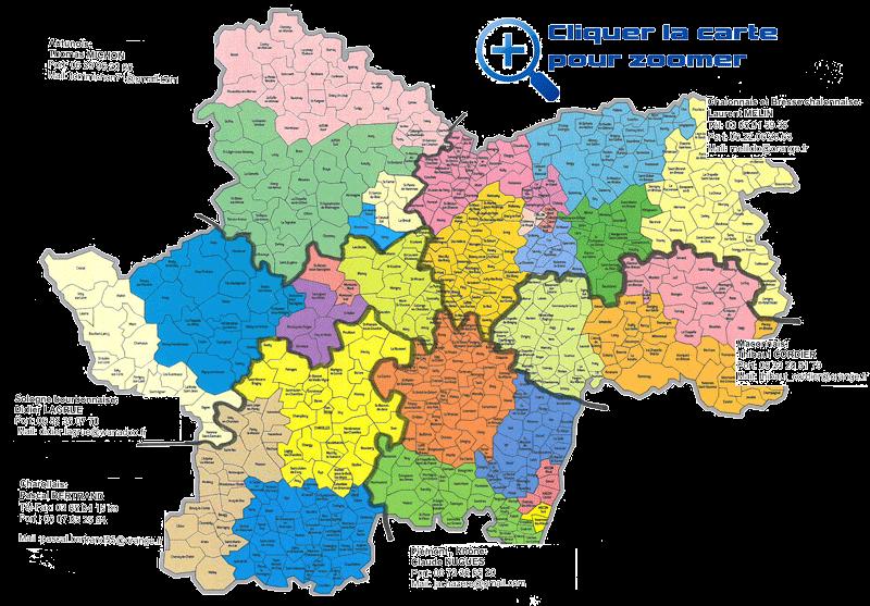 carte-des-secteurs-2018-SL-www.cuma-compost71.fr